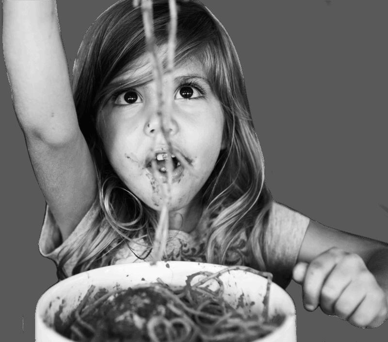 pasta-nypp-why-us
