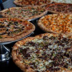 pizza-nypp-naples
